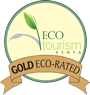 gold-eco-rating