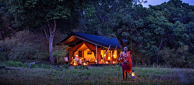 Elephant-Pepper-Camp---accommodation---family- -honeymoon-tent-exterior-cSilverless-4
