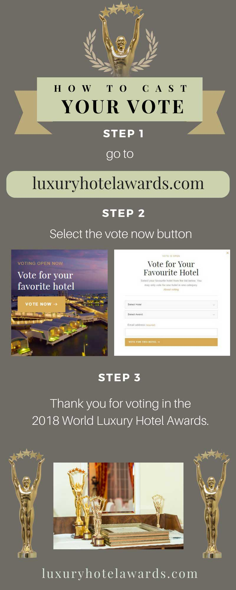 17-How-to-cast-your-vote-Luxury-Hotel-Awards