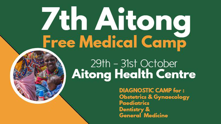9-Elephant-Pepper-partners-in-Aitong-Medical-Camp