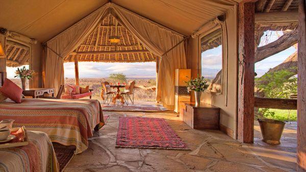 tortilis-camp-family-tent-twin71034933-7247-8F19-2EE3-A842E8EBA2C5.jpg