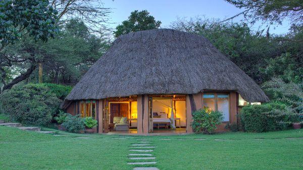 kifaru-house-lewa-double-cottage-exteriorC5FC68CE-F604-1CC0-530A-304A637ED168.jpg