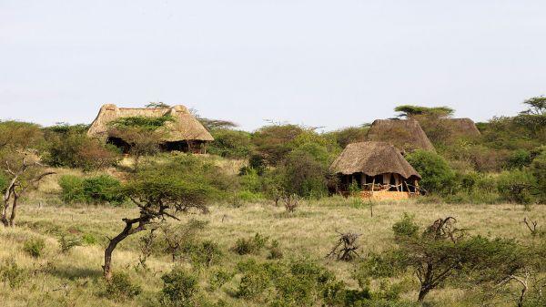 lewa-safari-camp-tents-exterior4627DDEC-37AB-C91E-D4B0-215FA8551BA0.jpg