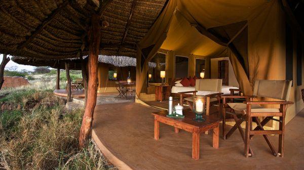 lewa-safari-camp-family-tent-2E85CB42E-AE3A-1853-219F-B96109DEA995.jpg