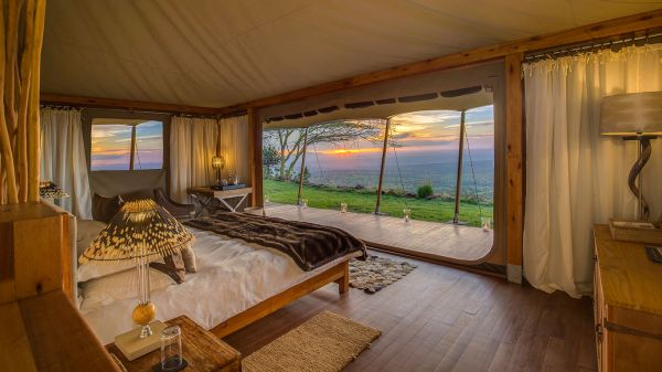 loisaba-tented-camp-spacious-tent-views14F74CCF-C596-CC3E-7402-D10352550732.jpg