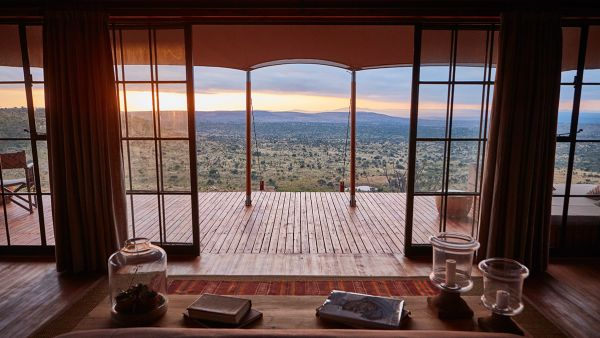 elewana-lodo-springs-accommodation-spacious-luxury-tents-deck-view-from-roomF2602CE3-074A-9826-E1DD-CA3EB77520C1.jpg