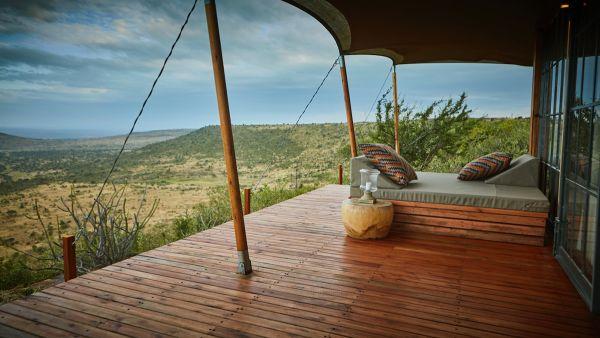 elewana-loisaba-lodo-springs-accommodation-spacious-luxury-tents-deck-areaA082C2EB-B860-B506-9B9E-D0FC38C37C74.jpg