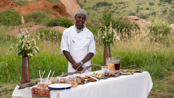 elewana-loisaba-lodo-springs-activities-bush-breakfast-2EF6C864F-BEF9-A532-DF16-5008138147A3.jpg
