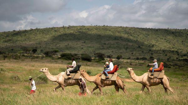 elewana-loisaba-lodo-springs-activities-camel-riding6D35E781-8DFD-5C32-6D28-C447D0AA4A4A.jpg