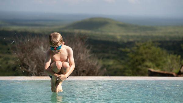 elewana-loisaba-lodo-springs-activities-fun-in-the-pool6A74075E-3FEE-3D30-77FE-50385BDBA5C1.jpg