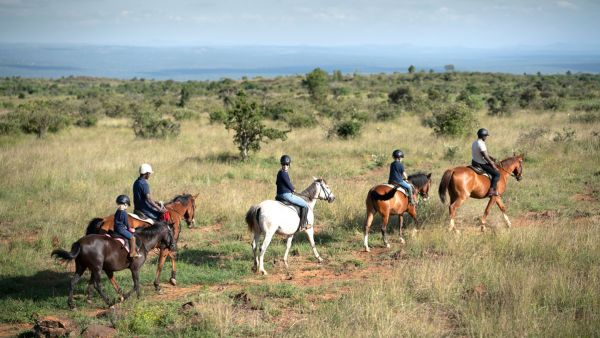 elewana-loisaba-lodo-springs-activities-horse-ridingF92F9FD7-9D44-21DC-80B5-AA6920A60821.jpg