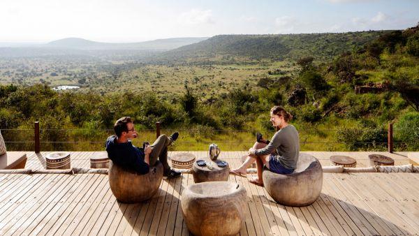 elewana-loisaba-lodo-springs-main-areas-lounge-landscape-views-27D9E03FB-31D1-CFB0-348C-2266FE6A5362.jpg