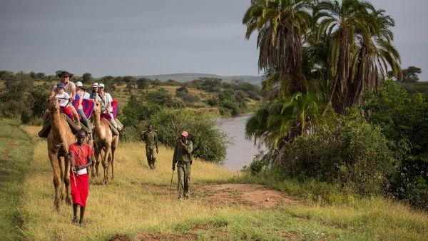 loisaba-tented-camp-activities-camel-trekking-along-the-ewaso-nyiro-river-c-silverless-366058DE7-19A5-3D24-75DA-8627A3E289E4.jpg
