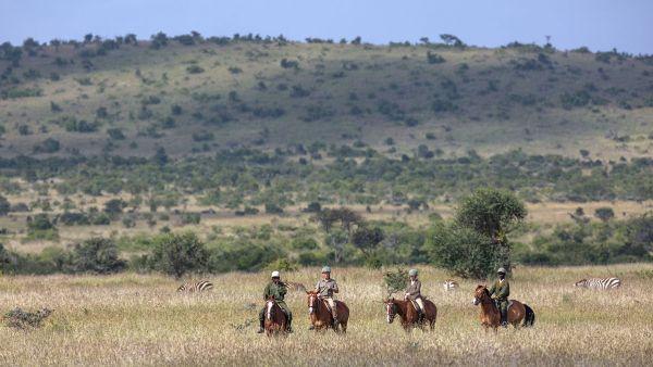 loisaba-tented-camp-activities-horse-riding-in-the-conservancy-c-silverless-2359FF8459-0B6A-E0E0-9FF1-D3ADA8DAF283.jpg