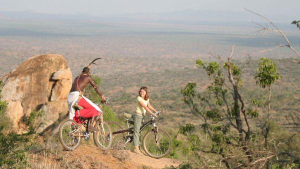 loisaba-tented-camp-mountain-biking-c-elewana-collectionADDFB355-A45C-319D-CA9C-12E1D53FCC59.jpg