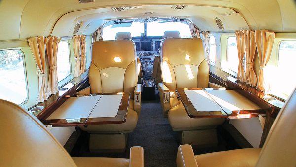 skysafari-plane-interiorF1E850F2-4F7D-4929-AE7D-9A669D7CF855.jpg