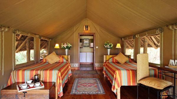 tortilis-camp-tent-twin03AAB69F-40CF-68C3-2CD4-714A5550E64A.jpg