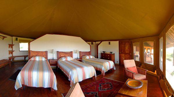tortilis-camp-private-house-trippleCA3035CE-C9EC-B6AD-24E1-85FF1072DD91.jpg