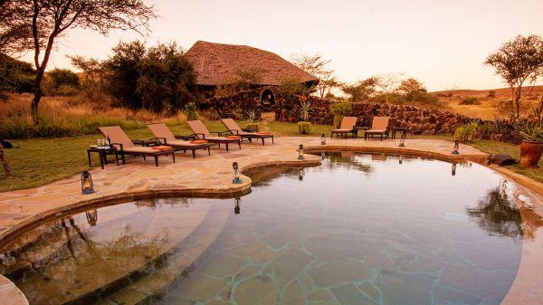 tortilis-camp-private-swimming-pool3EB94B6C-E7CB-C722-E867-C4E357DD5425.jpg