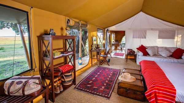 elephant-pepper-camp-family-honeymoon-tent-371EF17C4-8DED-2601-78C5-E8699F0B39C0.jpg