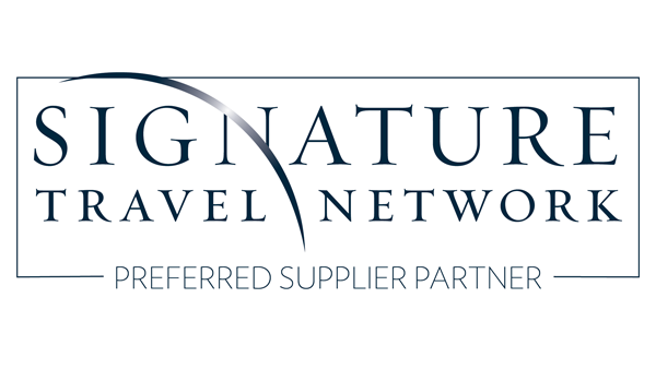 logo ensemble travel network