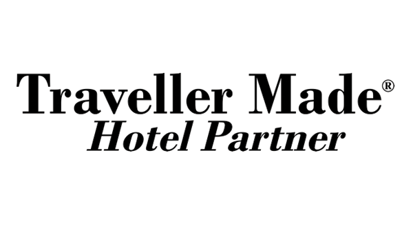 logo traveller made