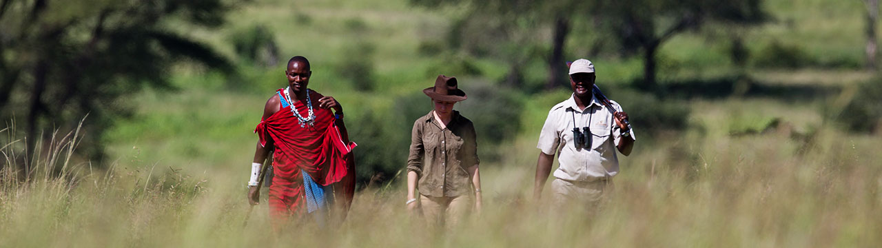 Tarangire-Treetops---activities---guided-bush-walks--stunning-views-c-Silverless-27