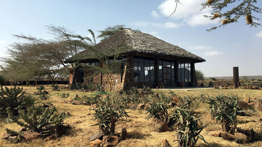 Loisaba-Conservancy-Centre-Opens