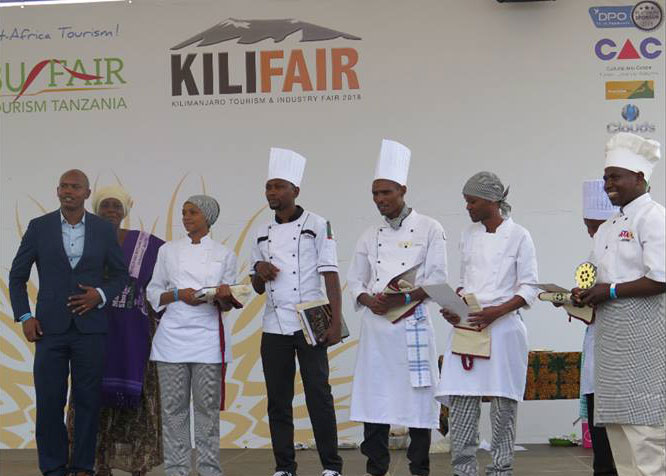 Kilifar-Chef-Competition