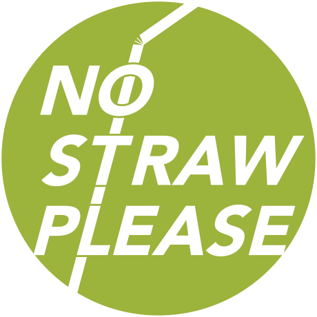 no-straw-please